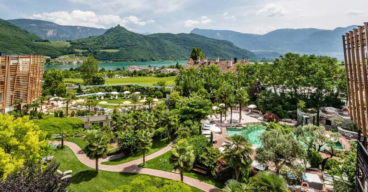 Jobs im Hotel Seeleiten   Gastro Südtirol