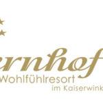 Alpenhotel Peternhof