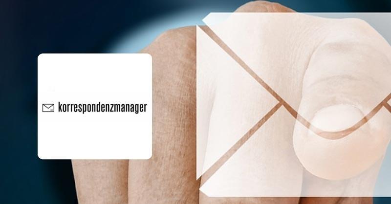 E-Mail-Software
