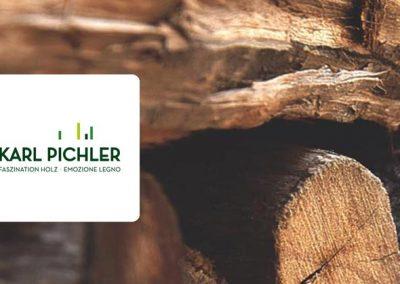 Experte für Holz