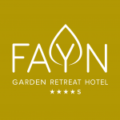 FAYN garden retreat Hotel