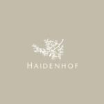 Haidenhof