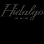 Hidalgo Collection   Hidalgo Grill Restaurant   Aomi Wagyu Restaurant   Suites by Hidalgo   Arua Private Spa Villas