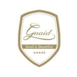 Gnaid Small & Beautiful Hotel