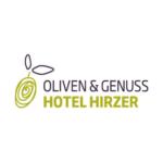 Oliven- und Genusshotel Hirzer