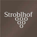 Hotel Weingut Stroblhof