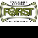 Forsterbräu Lana