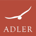 ADLER Spa Resorts & Lodges