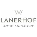 Lanerhof Winklerhotels