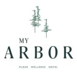 My Arbor