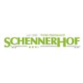 Hotel Restaurant Schennerhof