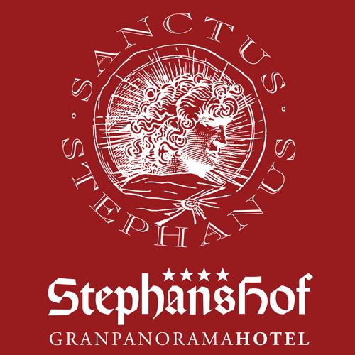 Jobs im Granpanorama Hotel Stephanshof   Gastro Südtirol