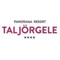 Panorama Resort Taljörgele