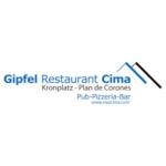 Gipfel Restaurant Cima Kronplatz