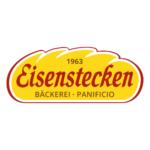 Bäckerei Eisenstecken
