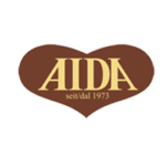 Aida Restaurant