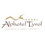 Alphotel Tyrol