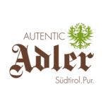 Autentic Adler