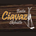 Baita Ciavaz