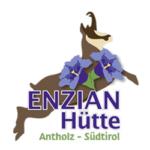 Enzianhütte Antholz