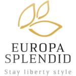 Europa Splendid