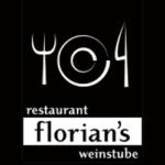 Florians Weinstube