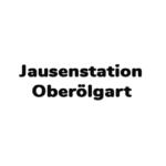 Jausenstation Oberölgart
