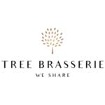 Restaurant Tree Brasserie