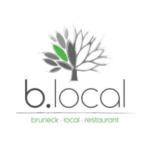 b.local