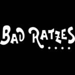 Hotel Bad Ratzes