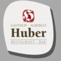 Gasthof Huber