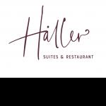 Haller suites & restaurant