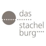 Hotel Stachelburg