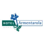 Hotel Armentarola