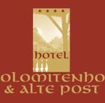 Hotel Dolomitenhof und Alte Post