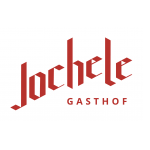 Gasthof Jochele