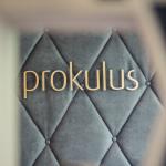 Familienhotel Prokulus