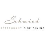 Restaurant Schmied