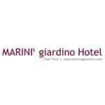 MARINIs giardino Hotel
