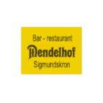 Restaurant Mendelhof