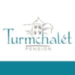 Pension Turmchalet