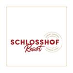Schlosshof Resort - LuxuryCamping & Charme Hotel