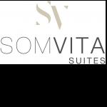 Garni Hotel Somvi