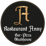 Restaurant Pizzeria & Steakhouse Anny