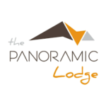 The Panoramic Lodge