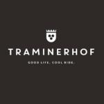 Traminerhof