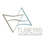 Tuberis Nature and Spa Resort