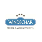 Hotel Windschar