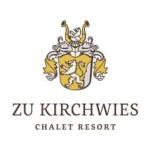 Zu Kirchwies Chalet Resort