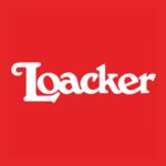 Loacker AG